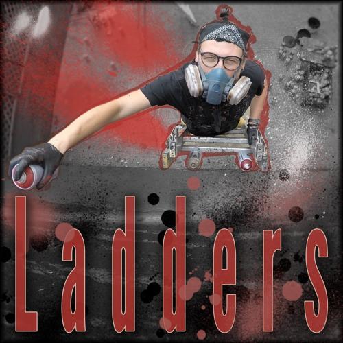 Ladders -  {Prod. Aereka)