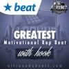 Instrumental With Hook - GREATEST - (Machine Gun Kelly Type Beat by Allrounda feat. Alicia Renee)