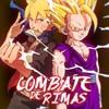 Boruto VS. Gohan | Combate de Rimas