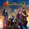 You and Me - Dove Cameron, Sofia Carson(Ost Descendants 2, Piano Cover)