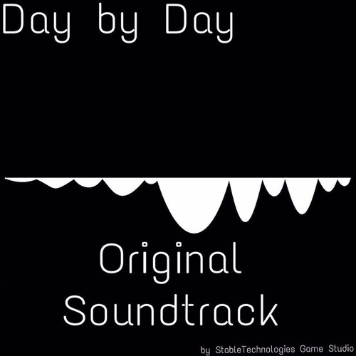An Experiment (Day by Day OST)