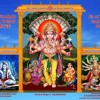 Khairtabad Ganesh New Song 2017 Mix By Dj Pavan N Dj Dinesh Mudhiraj