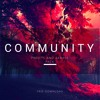 Community Preset and Sample Pack! [Click ''Buy'' for Free Download]