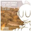 Armin van Buuren ft. Josh Cumbee - Sunny Days (Extended Club Mix)