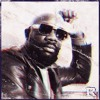 Isaac Hayes - The Look Of Love [The Reflex Revision] **TO LISTEN CLICK 'BUY' **