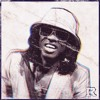 Johnny Guitar Watson - Superman Lover [The Reflex Revision] **TO LISTEN CLICK 'BUY' **
