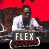Rich Homie Quan -Flex (Remix)