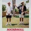 Rels B - Rock & Roll (Ayuxx Remix)