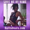 Talib Kweli type beat 2017 dope sampled boom bap chill sample underground FREE DL instru rap dark