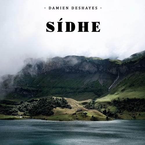 Sídhe, for C trumpet and organ (2017)