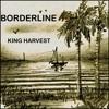 Borderline Remastered Mp3