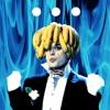 Bohemian Salpsody (Alfredo Mercurio y Los de Fuego)- Mati Jury (...)