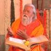 Hari Om Sharan - Data Ek Ram