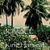 Jumbee Remastered Mp3
