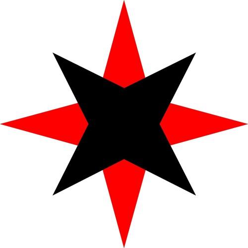 Libertarian Municipalism, Anti-Statism, And Radicalization with DemSocs 8.19.17