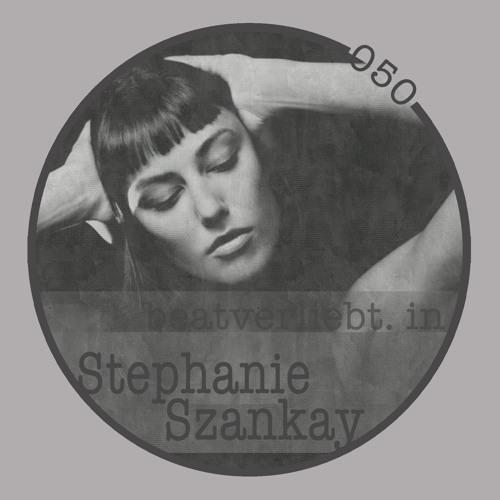 beatverliebt. in Stephanie Szankay | 050