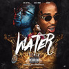 Joe Gifted - Water [Remix] (Feat. Quavo & Gucci Mane)