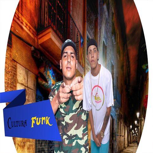 Mc Don Juan E Mc Gudan - Boca De Pelo  DJ Yuri Martins