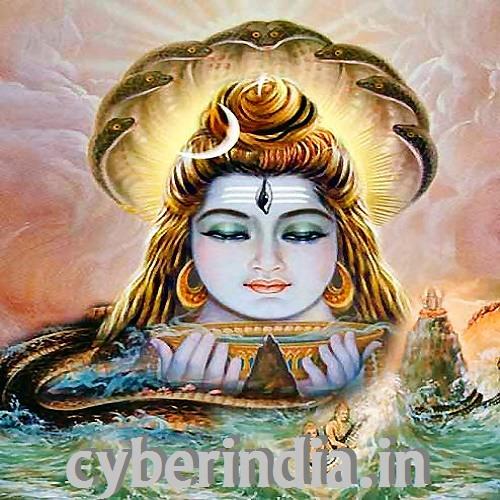 07. Mahamrityunjay Mantra -  Anuradha Paudwal