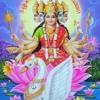 01. Gayatri Mantra - Anuradha Paudwal (Short)