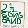 2 1/2 Song Band  Boredom in unwritten musical Notes 3, Instr. (Post-Foot Fault, 1996