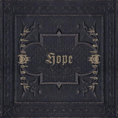 Hope (Album Snippet)