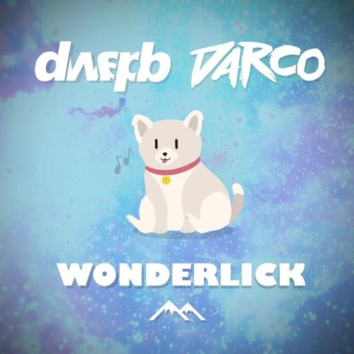 dwapb & Darco - Wonderlick