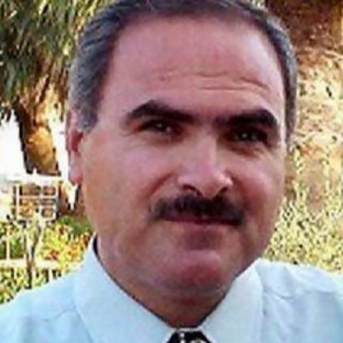 قتل عام ۶۷ و جنبش دادخواهی- قسمت پنجم با آقای حسین فارسی