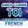 Steven Universe - Aimer Comme Toi (Français, Étendu) / Love Like You (French, Extended)