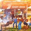 Sunday Groove [Prod. By Mo:Sunn Music]