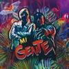 Mi Gente (SubSpace Bootleg)