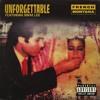 Unforgettable (Løst Wørld Bootleg) BUY = Free Download