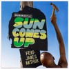 Rudimental - Sun Comes Up feat. James Arthur (Ben McCallum Bootleg) *PITCHED (Skip to 45 Seconds)