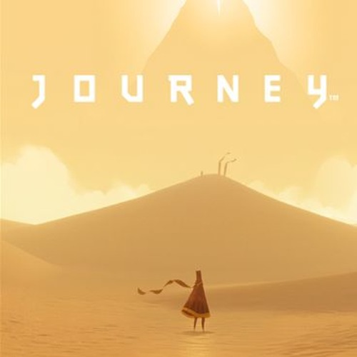 Not About the Destination: Ep. 26 - Journey (2012, Rated E for EVERYONE)