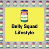Belly Squad - Lifestyle | 12 Pills