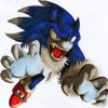 Monster by skillet (with sonic unleashed sound effects)