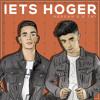 Merdan D & Tay - Allang (Iets Hoger EP)