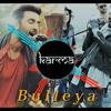 Bulleya – ♫ KARMAA ♫ | EDM Mix | Ae Dil Hai Mushkil | Karan | Aishwarya, Ranbir | Pritam | Amit