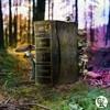 Exclusive || JamC - Philosophise || Prod by Densky9 - Mixed & Mastered by Justin Novak *GK Beats