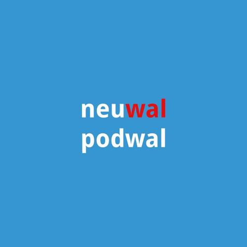 neuwal podwal 6 - Wahlumfragen- und Analyse-Podcast (20.08.2017)