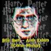 Belik Boom - Avada Kadabra (Celeron Mashup)