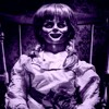 ''ANNABELLE'' Horror Trap Beat Instrumental | Rap Hip Hop Beat | Young DSA Beats