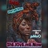 She.Love.Me.Now.mp3    spesh_p ft captain ghaz