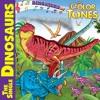 Dinosaurs - (Sample Clip)
