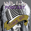 Episode VIII - INK 180 Mailbag Vol. 1