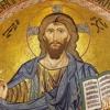Predigten - Die Verklärung Jesu