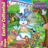 Easter - Cottontail - (Sample Clip)