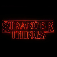 Stranger Things (Extended Mix)