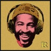 Marvin Gaye - What's Going On [The Reflex Revision] **TO LISTEN CLICK 'BUY' **