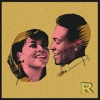 Marvin Gaye & Tammi Terrell - Ain't No Mountain [The Reflex Revision] **TO LISTEN CLICK 'BUY' **